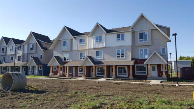13003C 132 AV NW NW, Edmonton, AB T5L 3R2 (#E4136149) :: The Foundry Real Estate Company
