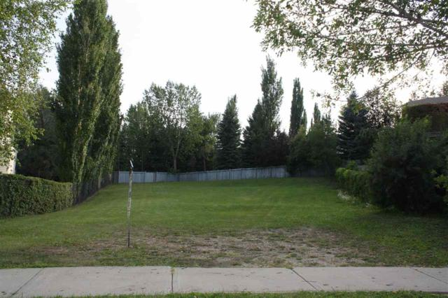 35 Overton Place NW, St. Albert, AB T8N 6W9 (#E4136230) :: The Foundry Real Estate Company