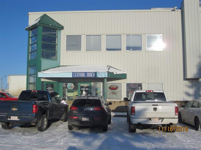 16350 130 AV NW, Edmonton, AB T5P 4K5 (#E4136361) :: Müve Team | RE/MAX Elite