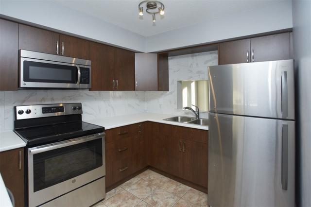 296 Grandin Village, St. Albert, AB T8N 2R6 (#E4136443) :: The Foundry Real Estate Company
