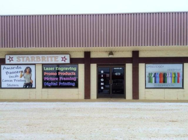 0 Na Av, St. Paul Town, AB T0A 3A2 (#E4136474) :: The Foundry Real Estate Company