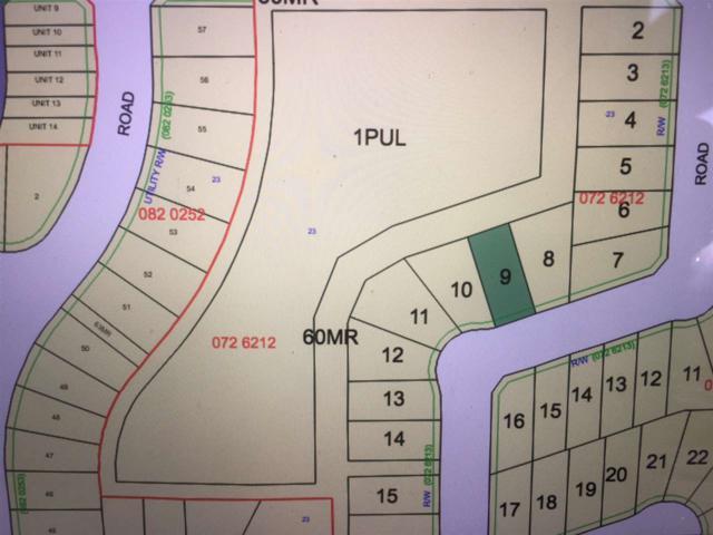 16 Southbridge, Calmar, AB T0C 0V0 (#E4136505) :: The Foundry Real Estate Company