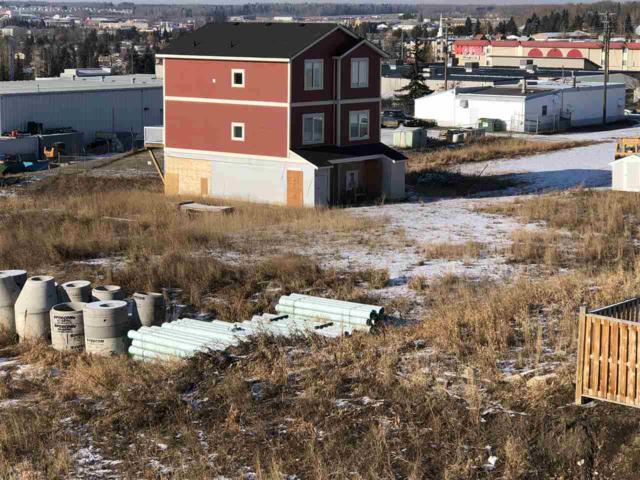 4008 47 ST, Drayton Valley, AB T7A 0A2 (#E4136571) :: The Foundry Real Estate Company