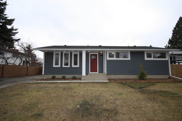15503 76 Avenue, Edmonton, AB T5R 3A4 (#E4136597) :: The Foundry Real Estate Company