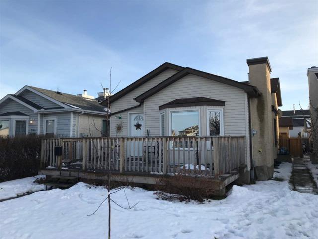 9313 179 Avenue, Edmonton, AB T5Z 2H7 (#E4136613) :: The Foundry Real Estate Company