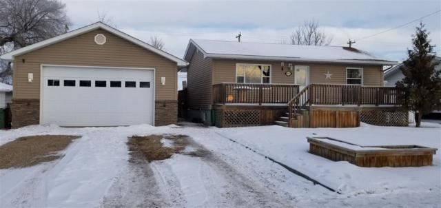 4715 49 Ave, Bonnyville Town, AB T9N 1B5 (#E4136623) :: The Foundry Real Estate Company