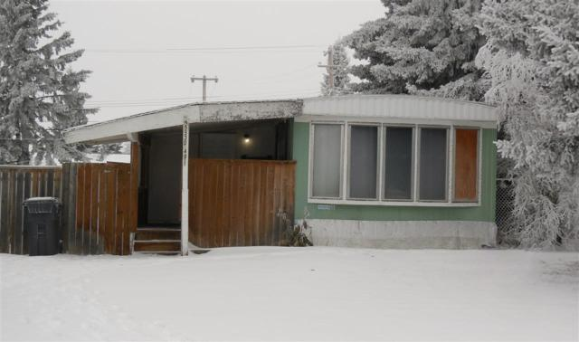 5530 49 Street, Elk Point, AB T0A 1A0 (#E4136697) :: The Foundry Real Estate Company