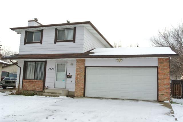 3823 17A Avenue, Edmonton, AB T6L 2R2 (#E4136737) :: The Foundry Real Estate Company