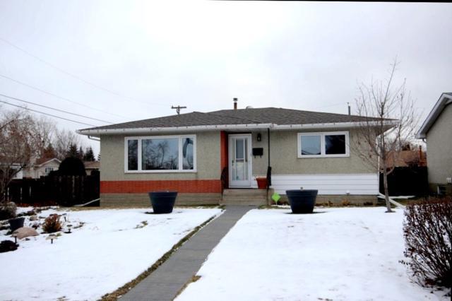 3501 122 Avenue, Edmonton, AB T5W 1P7 (#E4136759) :: Müve Team | RE/MAX Elite
