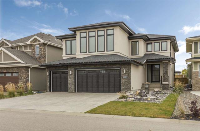 20009 128A Avenue, Edmonton, AB T5S 0E6 (#E4136768) :: The Foundry Real Estate Company