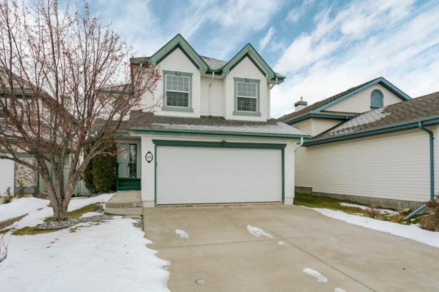 506 Glenwright Crescent, Edmonton, AB T5T 6K9 (#E4136893) :: The Foundry Real Estate Company
