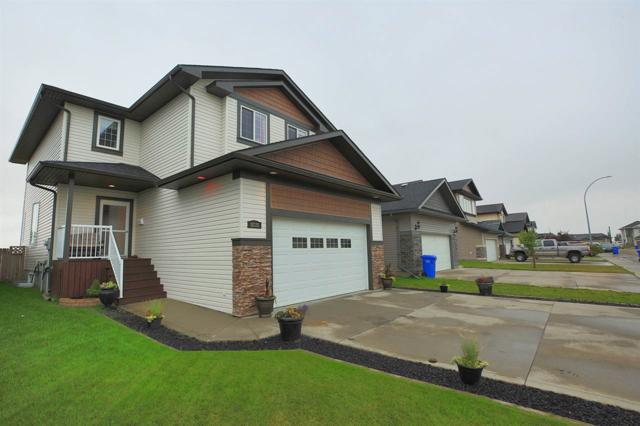 5335 42 Street, Wetaskiwin, AB T9A 0M8 (#E4136907) :: The Foundry Real Estate Company
