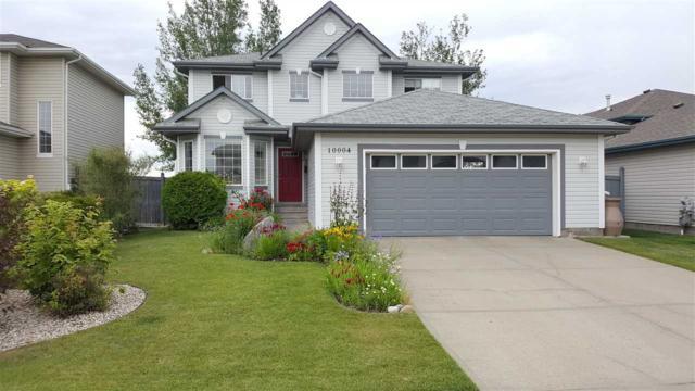10004 180A Avenue, Edmonton, AB T5X 5Z8 (#E4136924) :: The Foundry Real Estate Company