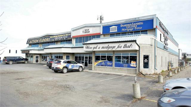 9243 50 ST NW SE, Edmonton, AB T6B 3B6 (#E4136956) :: David St. Jean Real Estate Group