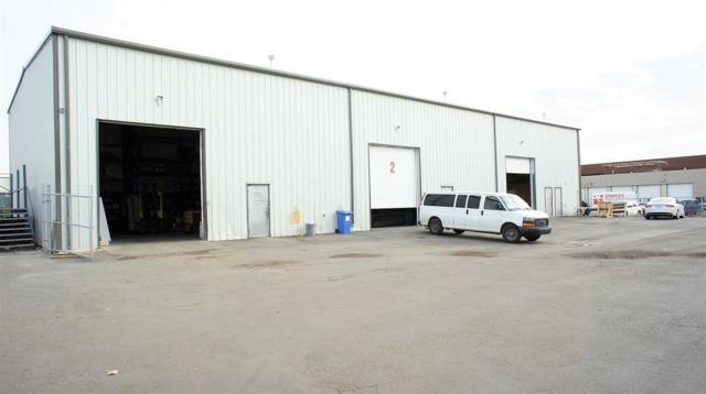 9235 50 ST NW SE, Edmonton, AB T6B 3B6 (#E4136958) :: David St. Jean Real Estate Group