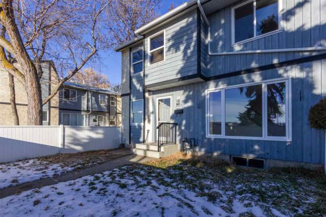 201B Homestead Crescent, Edmonton, AB T5A 2Y2 (#E4136975) :: The Foundry Real Estate Company