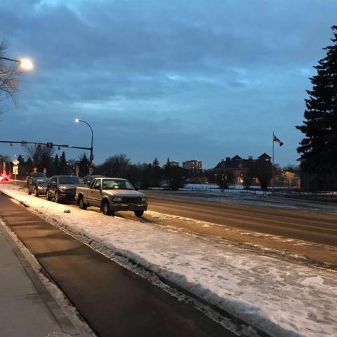 10519 76 Avenue, Edmonton, AB T6E 1L2 (#E4136982) :: The Foundry Real Estate Company