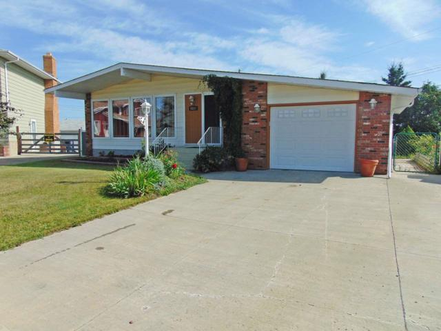 5519 50 Street, Gibbons, AB T0A 1N0 (#E4137000) :: The Foundry Real Estate Company