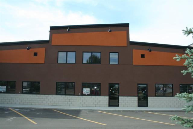 #26 308 Westgrove Dr, Spruce Grove, AB T7X 4P9 (#E4137030) :: The Foundry Real Estate Company