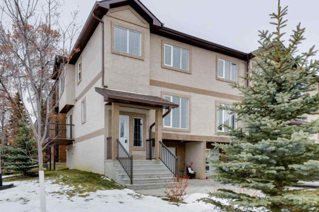 15705 102 Avenue, Edmonton, AB T5P 4M5 (#E4137046) :: The Foundry Real Estate Company