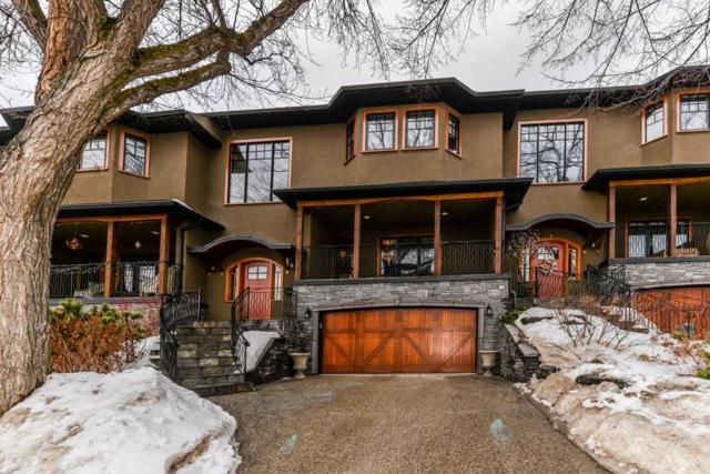 10078 94 Street, Edmonton, AB T5H 1Z3 (#E4137061) :: The Foundry Real Estate Company