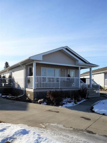 1109 Aspen Drive W, Leduc, AB T6E 8R3 (#E4137066) :: The Foundry Real Estate Company