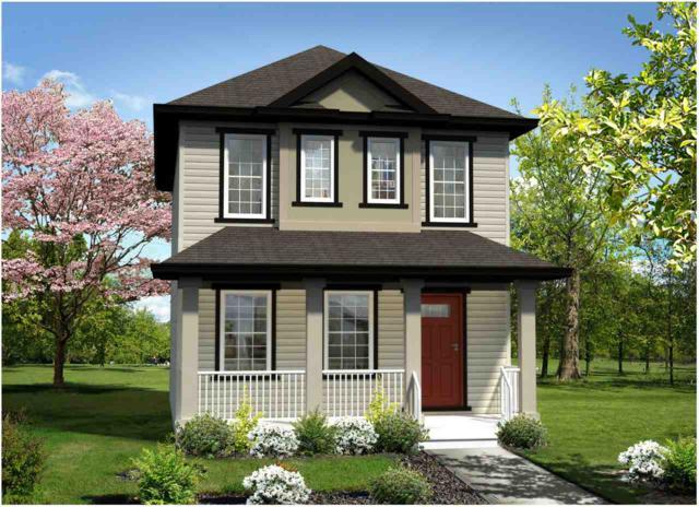 Edmonton, AB T6W 4B3 :: The Foundry Real Estate Company