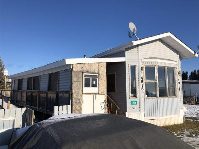 4916 48 Avenue, Vimy, AB T0G 2J0 (#E4137138) :: The Foundry Real Estate Company