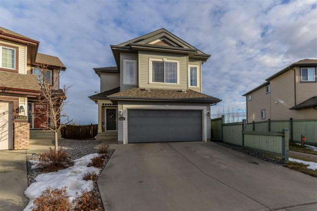 21008 92B Avenue, Edmonton, AB T5T 3Y3 (#E4137176) :: The Foundry Real Estate Company
