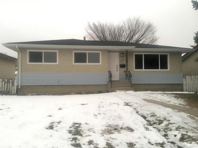 13219 71 Street, Edmonton, AB T5C 0M7 (#E4137284) :: The Foundry Real Estate Company