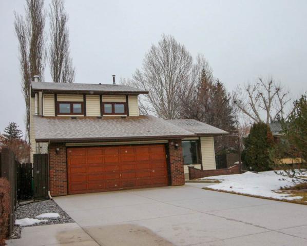 1861 104A Street, Edmonton, AB T6J 5J9 (#E4137293) :: The Foundry Real Estate Company