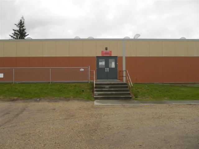 0 0, Ardrossan, AB T8E 2A2 (#E4137326) :: The Foundry Real Estate Company
