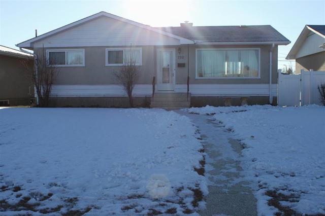 7311 131A Avenue, Edmonton, AB T5C 1Z7 (#E4137525) :: The Foundry Real Estate Company