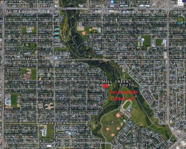 7224 91 Street, Edmonton, AB T6E 2Z8 (#E4137534) :: The Foundry Real Estate Company