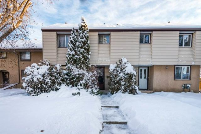 97 Grandin Village, St. Albert, AB T8N 1R9 (#E4137554) :: The Foundry Real Estate Company