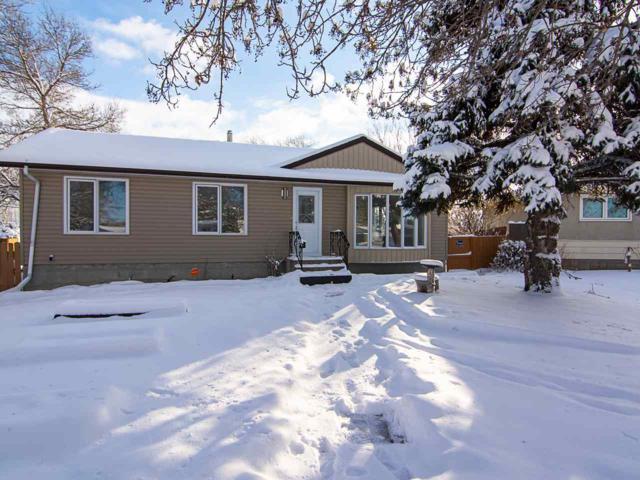 10301 165 Street, Edmonton, AB T5P 3T3 (#E4137565) :: The Foundry Real Estate Company