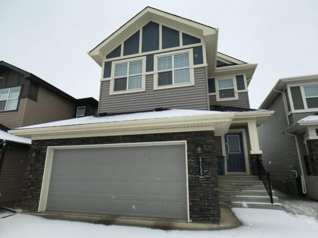 4155 Charles Link, Edmonton, AB T6W 3H1 (#E4137587) :: The Foundry Real Estate Company