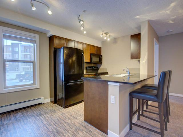 Edmonton, AB T6W 2A2 :: The Foundry Real Estate Company