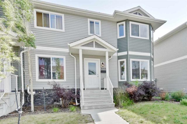 3011 16 Avenue, Edmonton, AB T6T 0T9 (#E4137652) :: The Foundry Real Estate Company