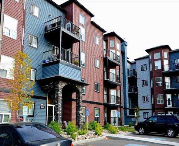 Edmonton, AB T6T 0H1 :: The Foundry Real Estate Company