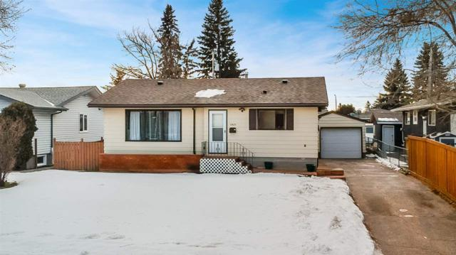 13631 136A Avenue NW, Edmonton, AB T5L 4B9 (#E4137759) :: Müve Team | RE/MAX Elite
