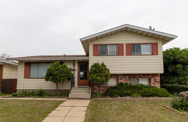 11208 Beaumaris Road, Edmonton, AB T5X 1Z7 (#E4137772) :: The Foundry Real Estate Company