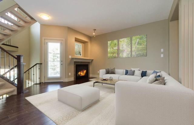 Edmonton, AB T6W 0R9 :: The Foundry Real Estate Company