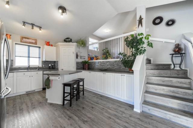 1665 Tompkins Place, Edmonton, AB T6R 2Y6 (#E4137799) :: The Foundry Real Estate Company
