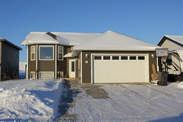 5114 60 Ave, Elk Point, AB T0A 1A0 (#E4137806) :: The Foundry Real Estate Company