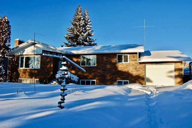 St. Paul Town, AB T0A 3A1 :: The Foundry Real Estate Company
