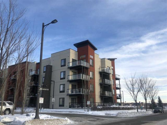 Edmonton, AB T6W 0V2 :: The Foundry Real Estate Company