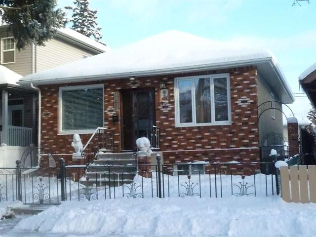 11231 95A Street, Edmonton, AB T5G 1K8 (#E4137915) :: The Foundry Real Estate Company