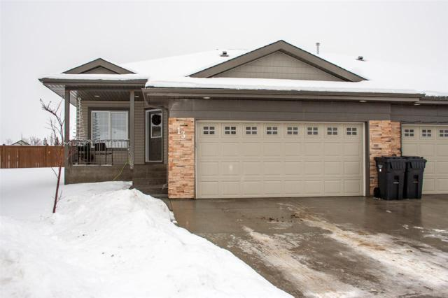 13 340 Spruce Ridge Road, Spruce Grove, AB T7X 0J4 (#E4137983) :: Müve Team | RE/MAX Elite