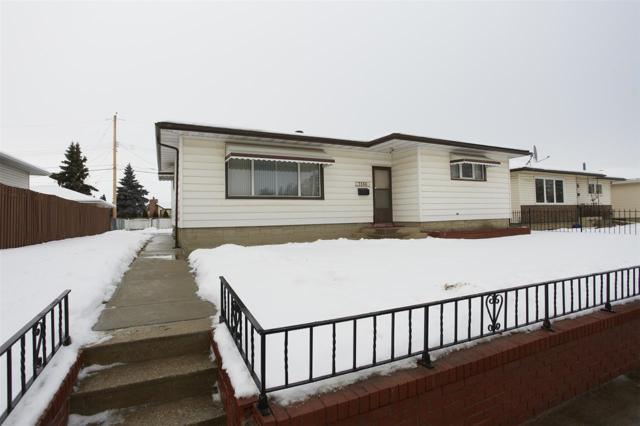 7108 132 Avenue, Edmonton, AB T5C 2A6 (#E4138111) :: The Foundry Real Estate Company